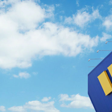 IKEA – EDINBURGH, GLASGOW, BRISTOL, NEWCASTLE IN UK