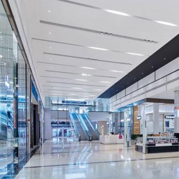 AJMAN CITY CENTRE – UAE